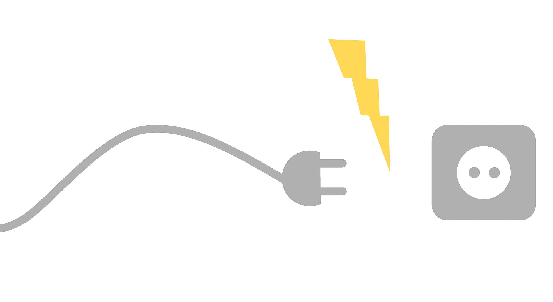 electricity-1968982_1920 presa